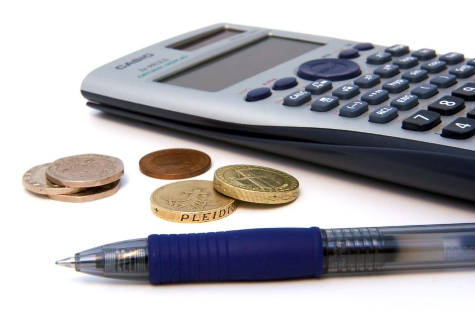 Prečo neinvestovať cez Investičné životné poistenie