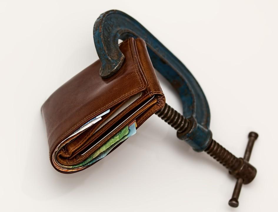 Dôchodkový produkt od Winners Group, kde 24 % zhltnú poplatky