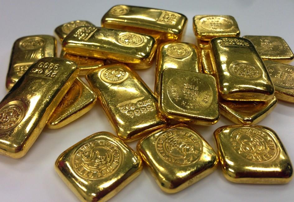 Ako a prečo (ne)investovať do zlata