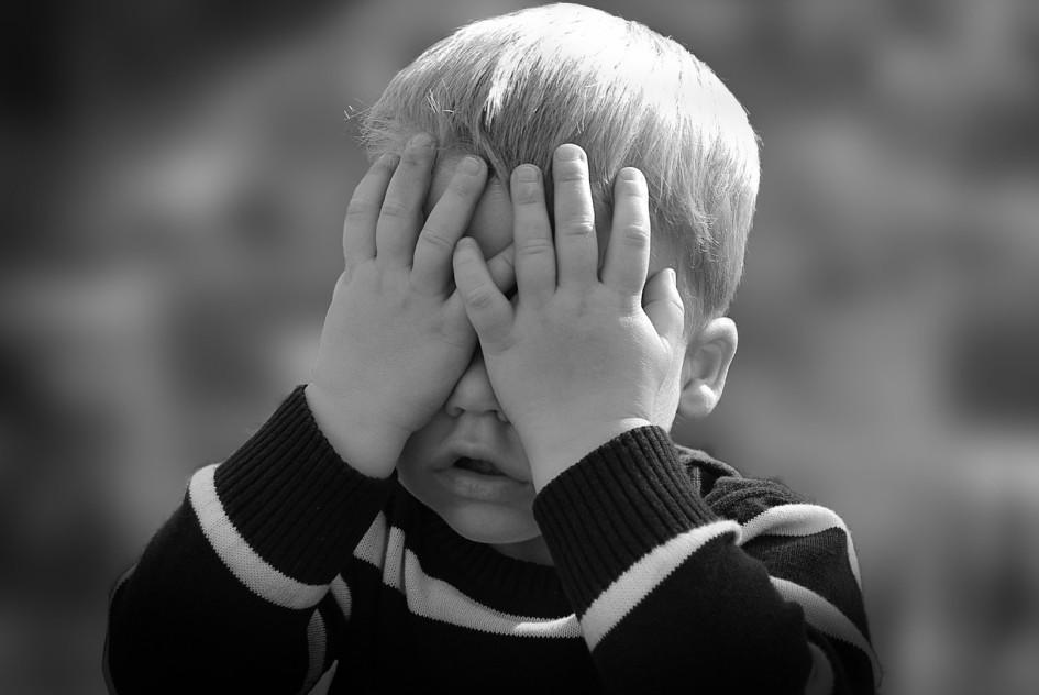 Poistenie detí – ďalší spôsob ako z Vás vytiahnuť peniaze