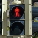 traffic-lights-99906_1920