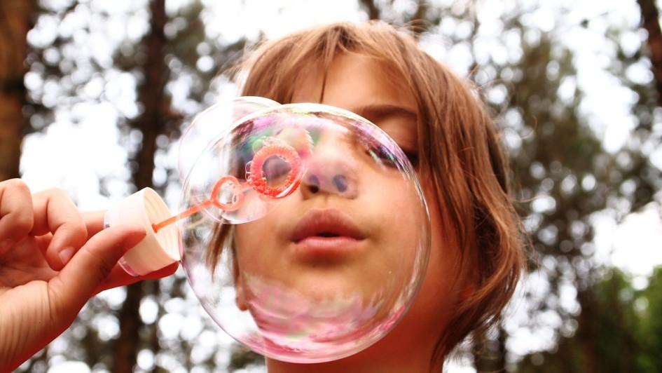 Poistenie dieťaťa spojené so sporením je veľmi zlou voľbou