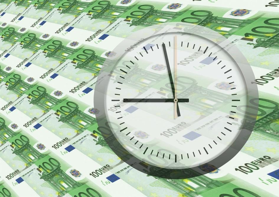 Dlhopisy – prečo do nich neinvestovať a už vôbec do nich nesporiť