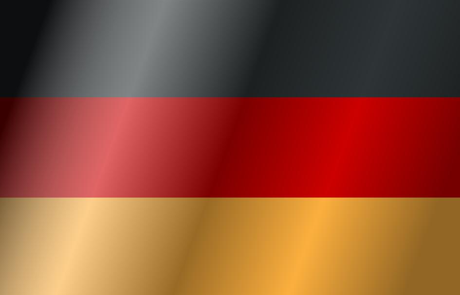 Dôchodkový systém v Nemecku