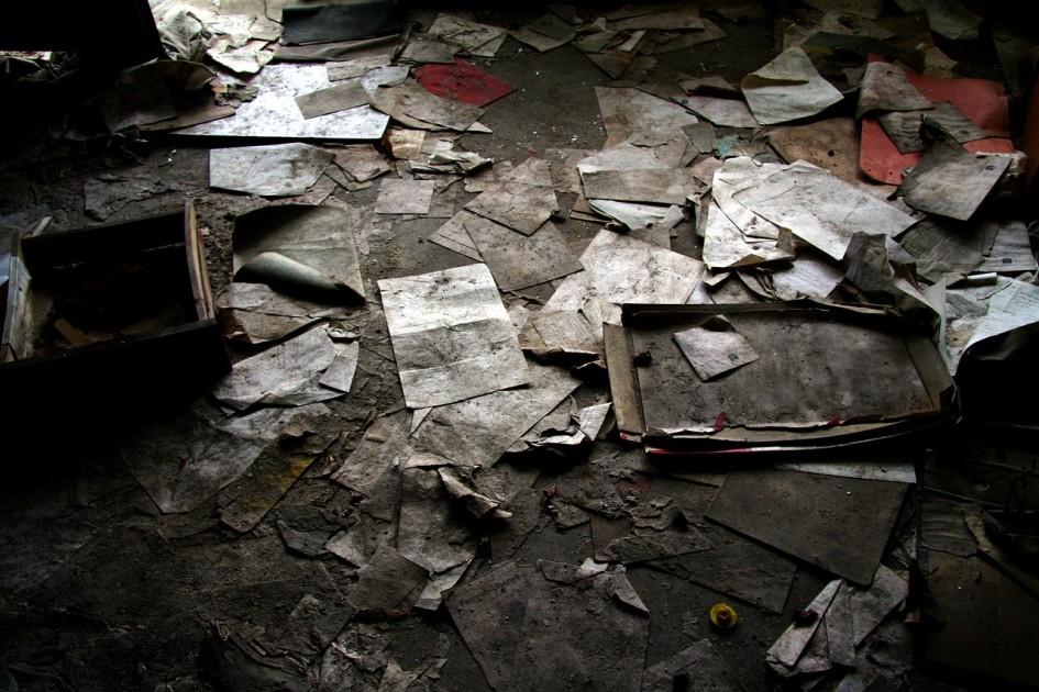 Poistky od Metlife Amslica a Deutscher Ring sú absolútny odpad !