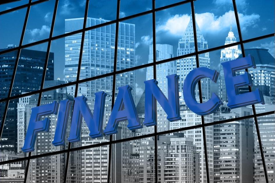 Je investovanie do akcií rizikové?
