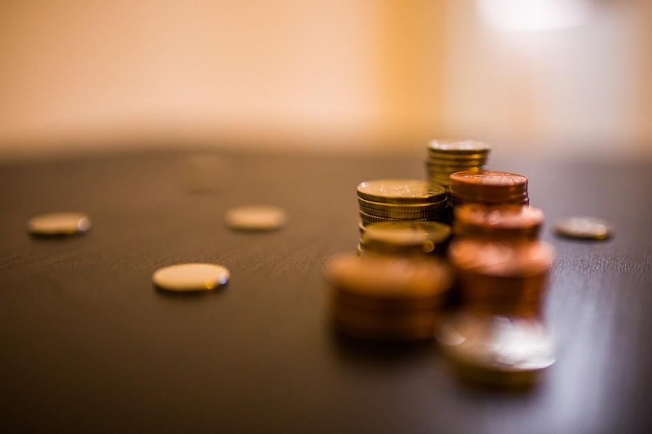 Prečo je investovanie do akcií niekedy nevyhnutné?