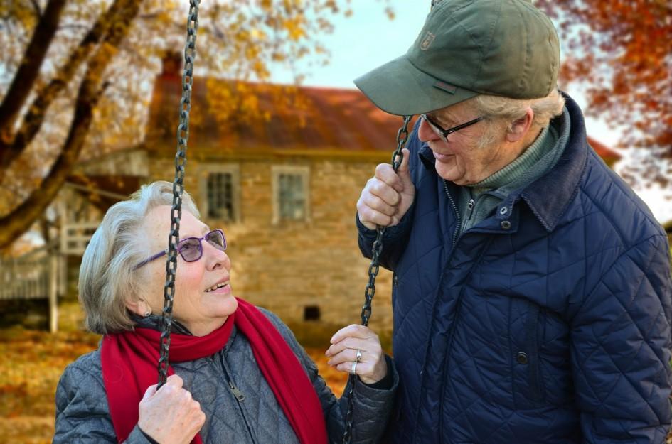 Dôchodkový systém vo Veľkej Británii