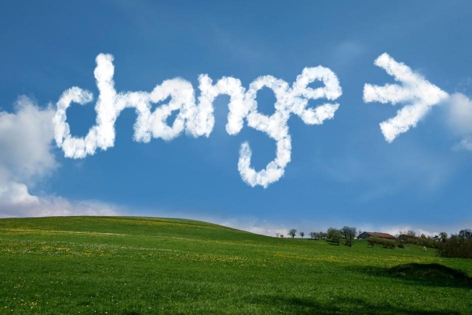 Ako chceme zmeniť dôchodkový systém
