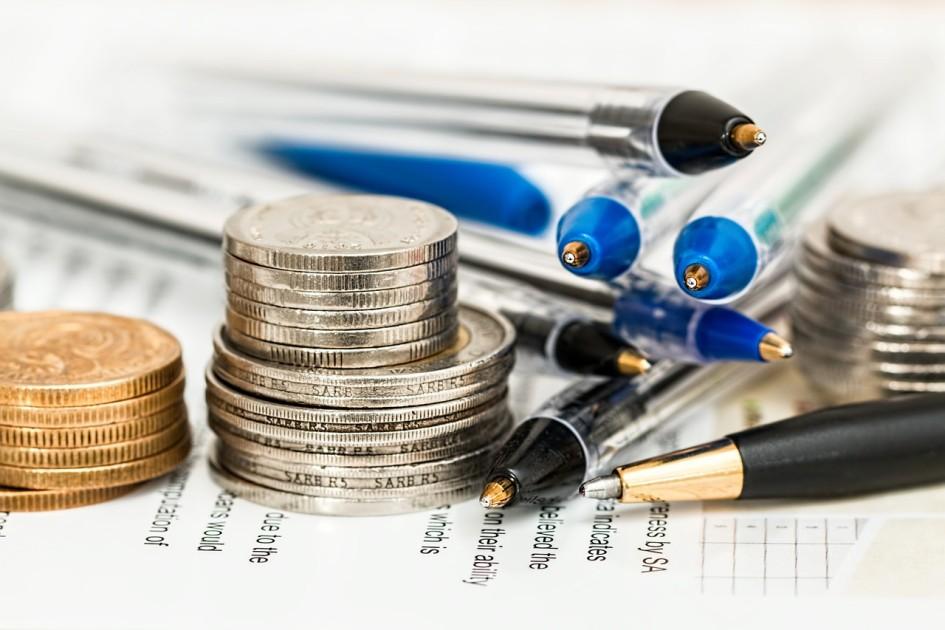 NBS: Investičné životné poistenie je neprípustné prirovnávať ku sporeniu