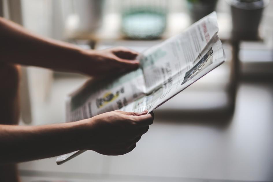 V Petržalke vládne cenzúra, neuverejnili článok o regulovaní výstavby