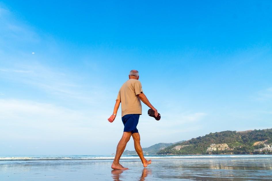 Odkladať si na dôchodok desatinu príjmu?