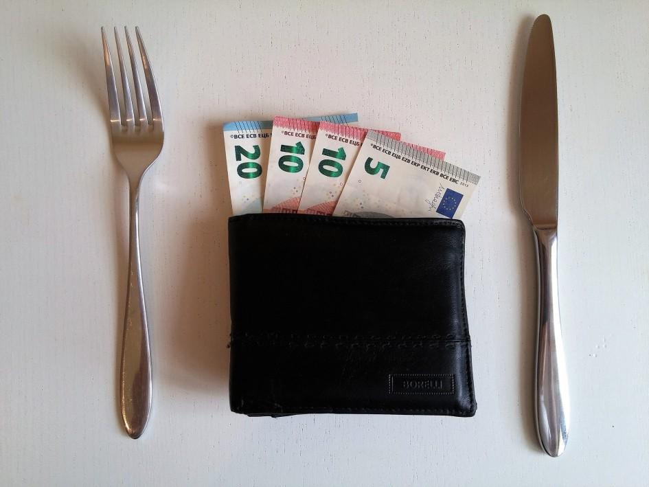 Odvodový bonus prinesie ľuďom viac peňazí