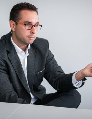 Nový Sulíkov poradca: Odvodový bonus má stále dosť rezerv, ktoré hrajú v náš prospech