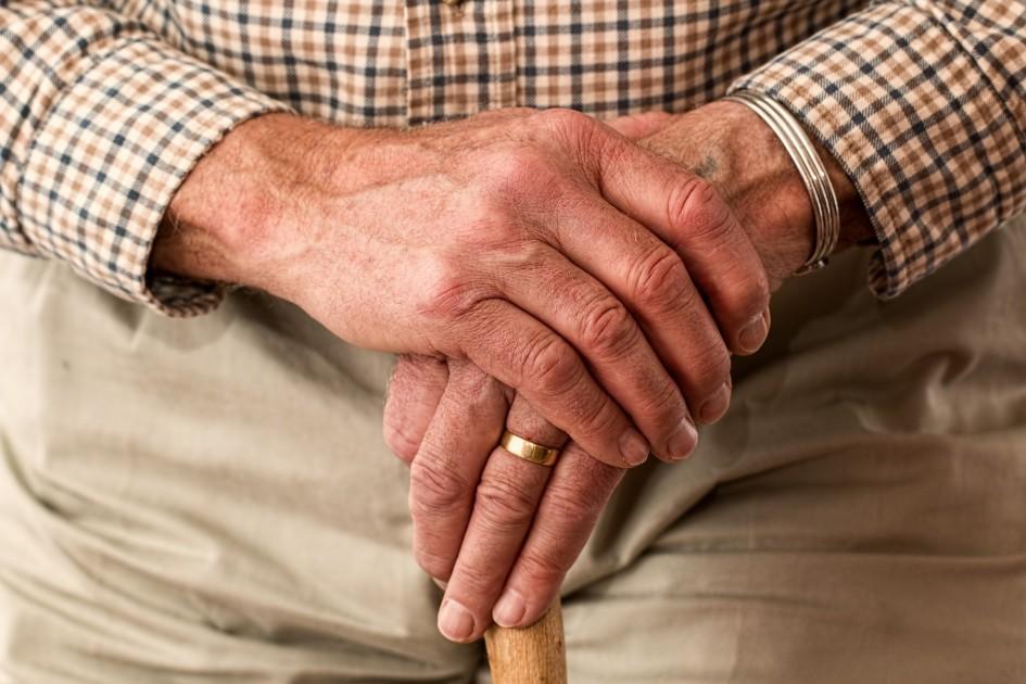 Sociálna poisťovňa si tvorí vlastné zákony a poškodzuje (nie len) dôchodcov