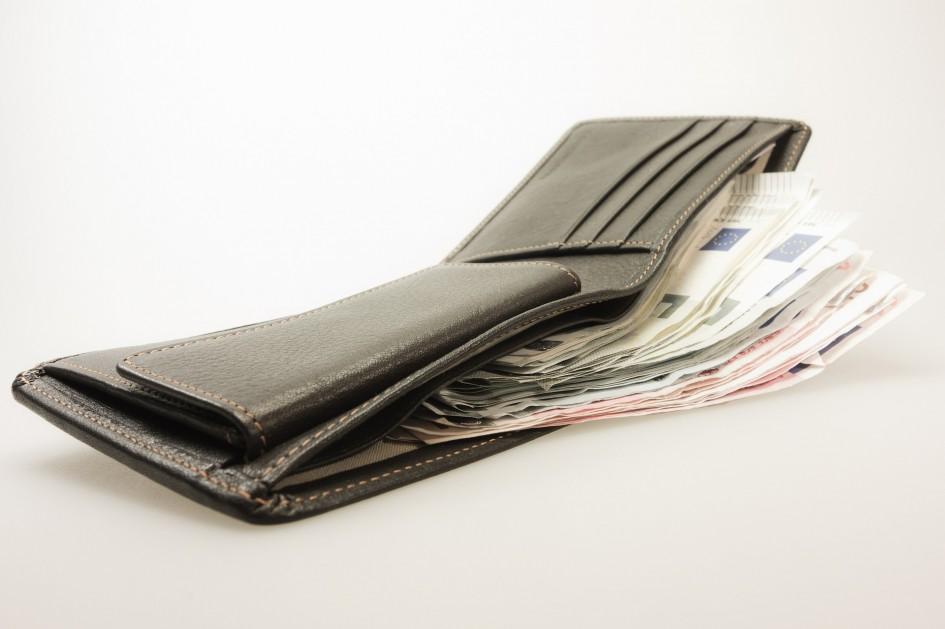 Odvodový bonus spĺňa odporúčania Útvaru hodnoty za peniaze. A pomôže zaplatiť jasle či škôlku.