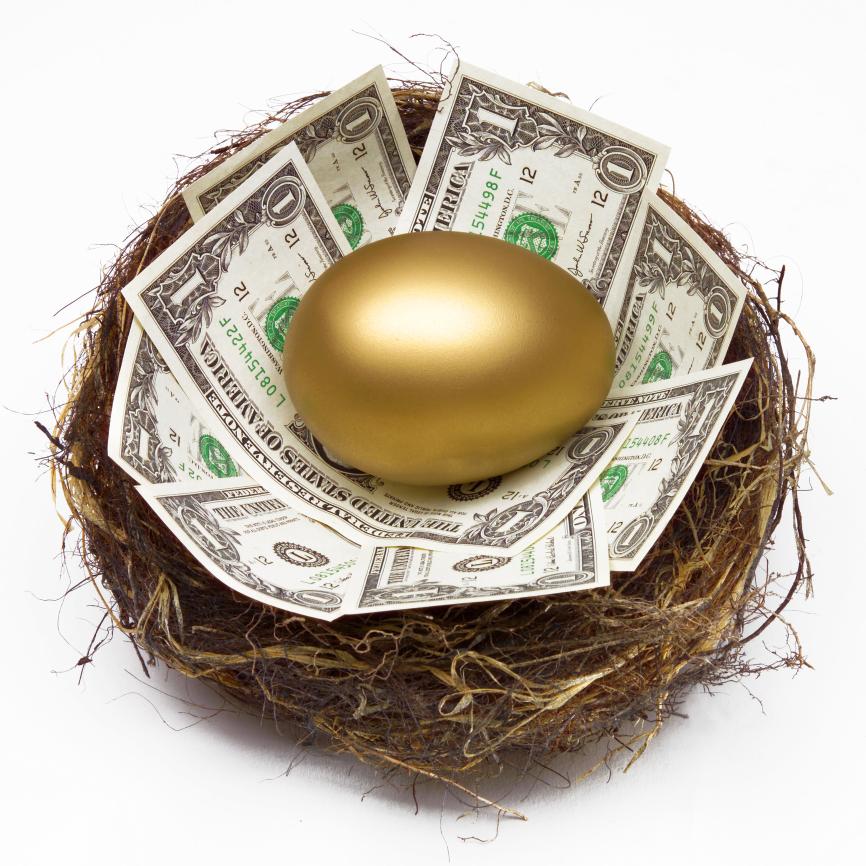 Kedy je podielový fond lepším riešením ako ETF? Najlacnejšie nemusí byť vždy najlepšie.