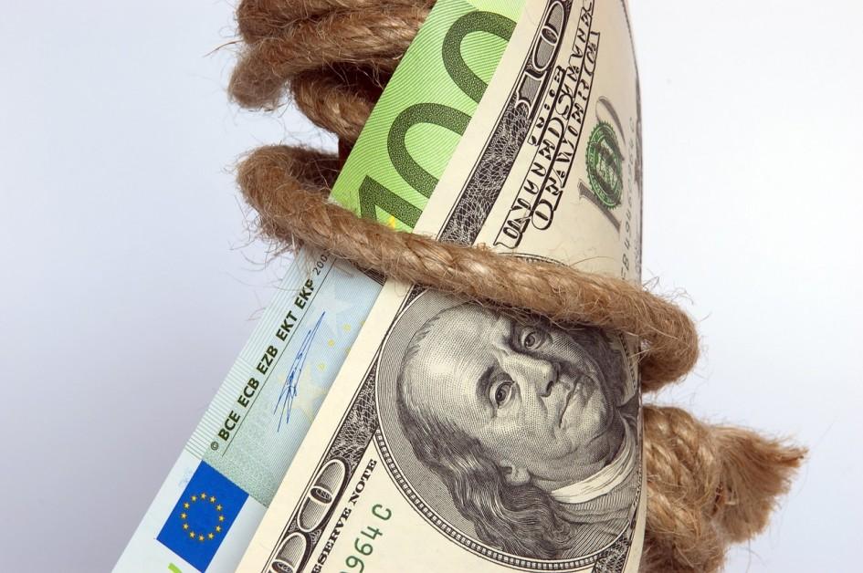 Ako bojujem proti finančným šmejdom a za skvalitnenie finančného poradenstva