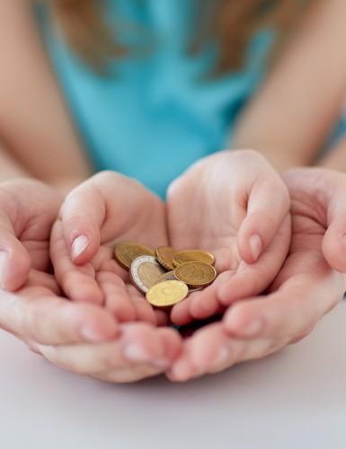 Odvodový bonus podporuje mladé rodiny. Dnešný systém je nespravodlivý.