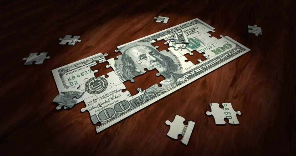 Rozdiel medzi základným príjmom a Odvodovým bonusom