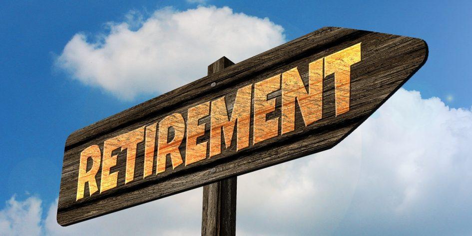 Noví šmejdi pripravujú ľudí o dôchodky