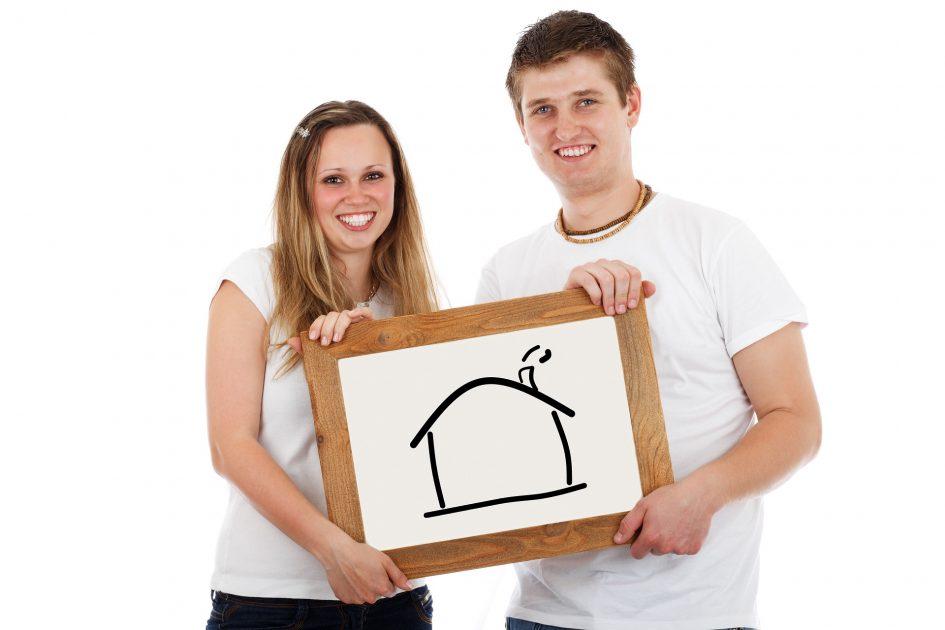 Mladomanželské pôžičky – ďalší fejk tejto koalície