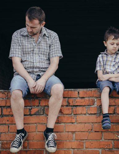 Šesť spôsobov ako táto vláda okradla dôchodcov a mladé rodiny, o ktorých ste netušili