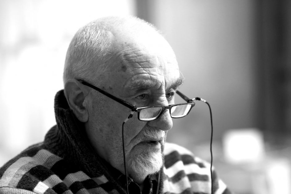 Ťažký život budúceho dôchodcu. Ako sa to, do frasa, počíta?